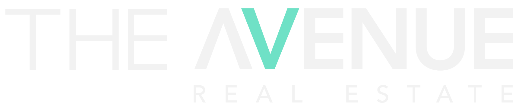 The Avenue Real Estate - We are here to help you achieve your property goals