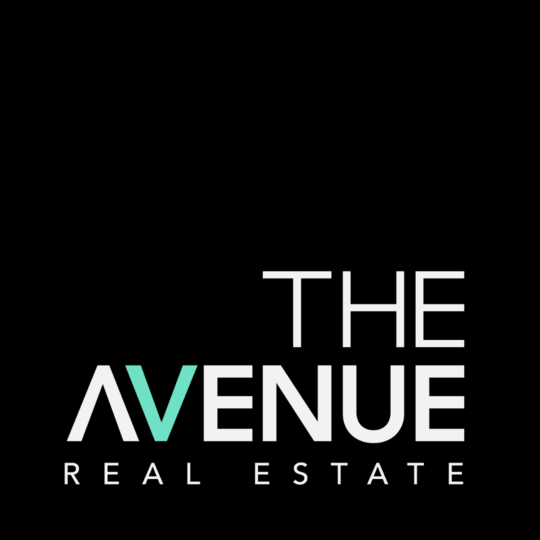 The Avenue Real Estate -